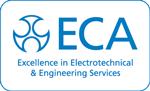 ECA electrician