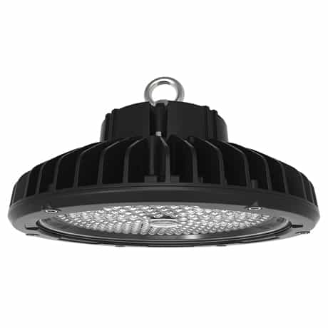 Lumineux warehouse LED lighting